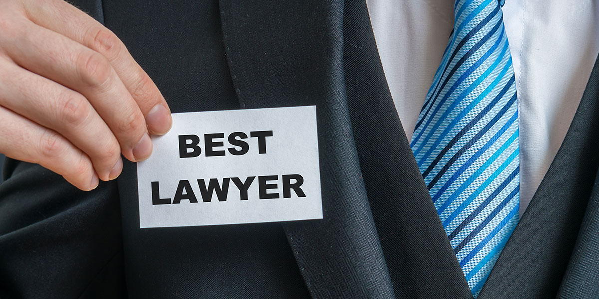 Find a competent lawyer in Gatineau to handle your legal problems, whether major or minor.