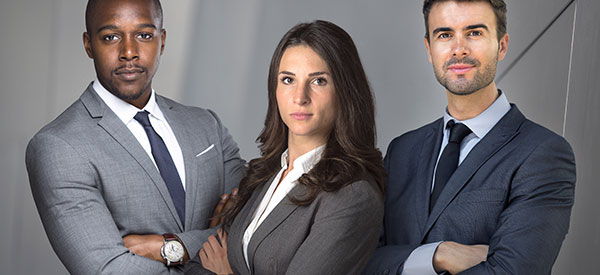 Find the best lawyer in Montreal to resolve your legal problems with fees that match your needs