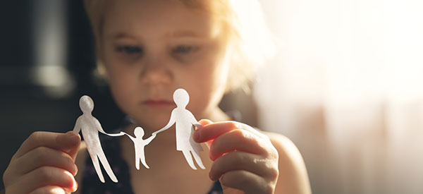 Lawyers in family law are professional and discreet in handling family disputes regarding divorce, custody, etc.
