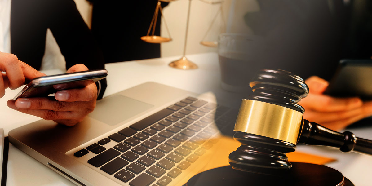 Understand how lawyers' fees work to get the best rates for lawyers in the South Shore of Montreal.