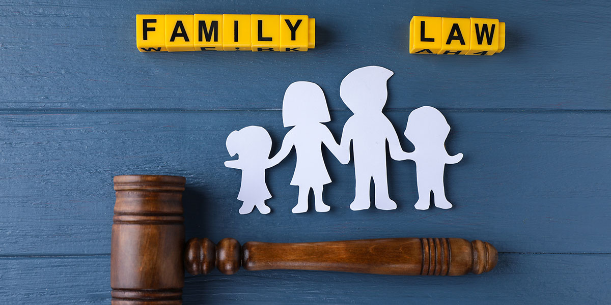 Know what the law says about a parent relocating to another city who wishes his child to live with him.