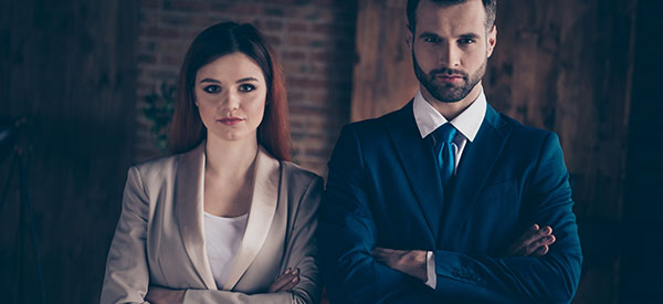 A competent criminal lawyer understands how the justice system in Quebec works and utilizes it to protect his client.