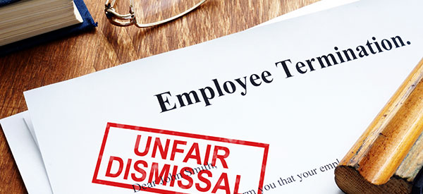 Employees have certain rights such as the refusal to do dangerous work and to avail of a leave of absence