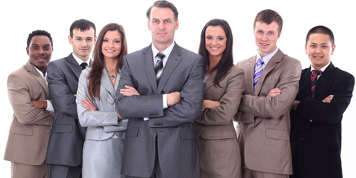 Hire a competent lawyer from Levis to resolve your case at the best possible price