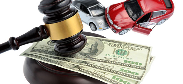 You can sue for damages in a civil action if you suffered due to a wrongdoing by another individual.