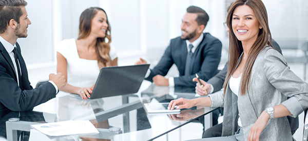 Compare several lawyers and the services they offer to find one that suits your business needs.