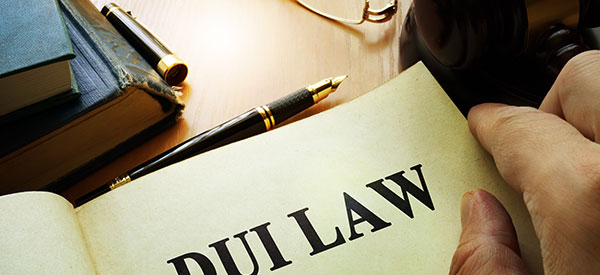 A competent lawyer will know how to successfully defend you from these charges.