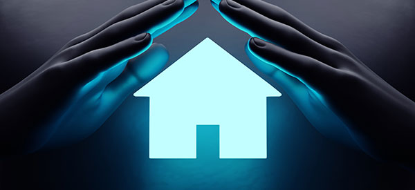 Drummond lawyers can help you monitor and protect your property.
