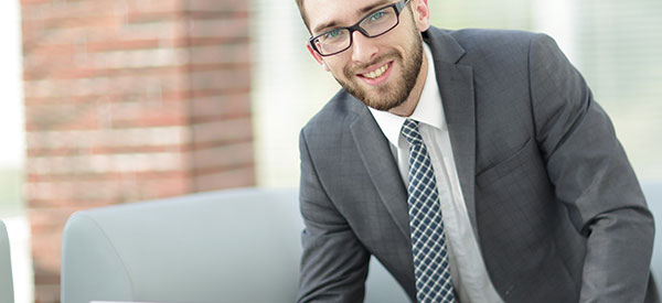 Prepare for your first meeting with a lawyer to get the best price for legal services.