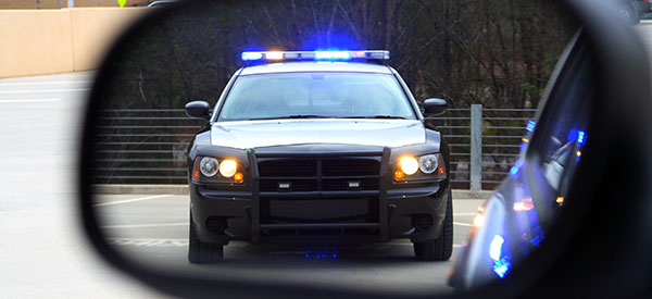 Impaired driving charges can result in serious consequences such as suspension of driver's license.