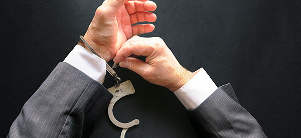 Understand how a criminal case is handled by competent criminal lawyers