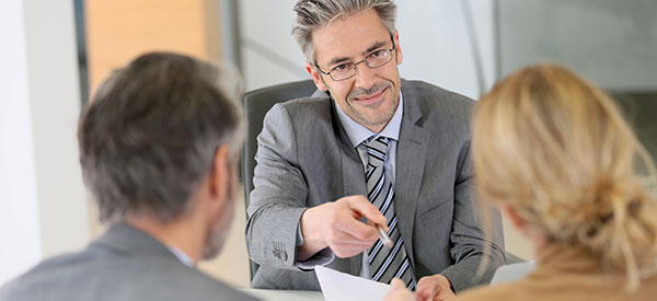 Let a lawyer draft your Power of Attorney or help you analyze if your agent has exceeded his mandate.