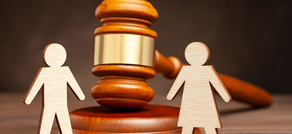 Use mediation to formulate your divorce application for a faster and stress-free legal process.