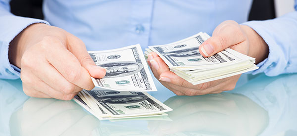 Out-of-court settlements of civil cases are common and helps to save time and legal expenditures.