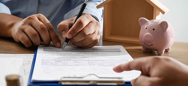 Acquisitive presumption can award you ownership of a property you have possessed for many years.