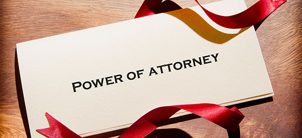A power of attorney prepared by a lawyer is a useful legal tool in Quebec.