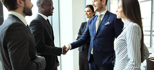 Find the best lawyer in Repentigny by comparing our partner lawyers today.