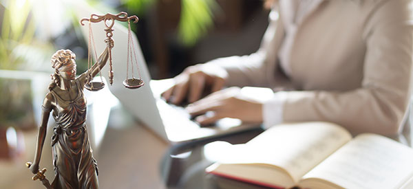 Many lawyers offer expertise in specialized fields of law for the benefit of their clients.
