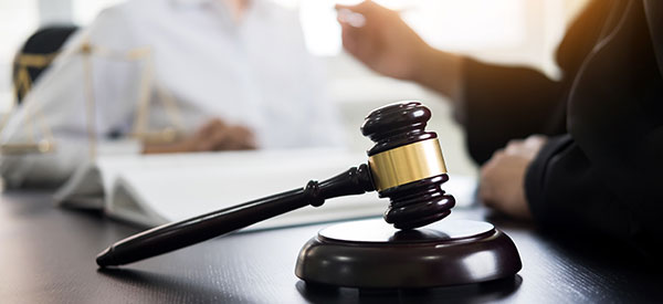 Compare law firms to find the right lawyer that specializes in your type of dispute.