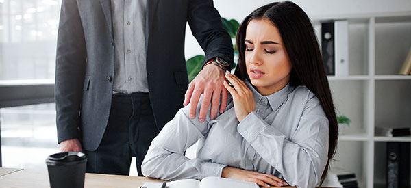 The law protects employees from unjust or unreasonable termination