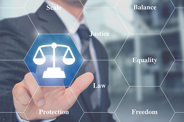 Get to know how your business can take advantage of a business lawyer's services
