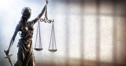 Lawyers specializing in criminal and penal law represent individuals accused of crimes.